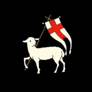 Lambs Rugby Logo